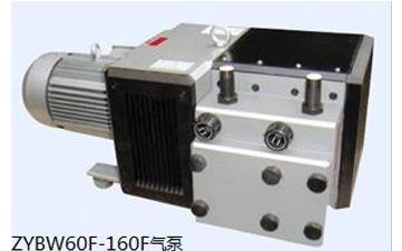 ZYBW...F型无油真空压力复合泵