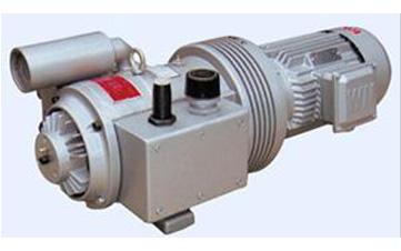 DFT...型无油压力泵