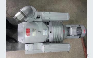 ZBW250E无油真空泵
